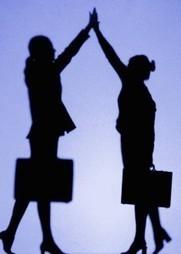 Building complementary teams at work | Enneagram | Scoop.it