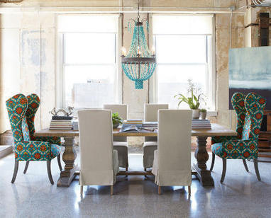 Busting Interior Design Myths - Everything You Should Know   Best Home Ideas   Home Decor   Scoop.it