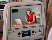 Emirates fait cours aux voyageurs d'affaires avec LinkedIn | L'actualité du tourisme en Val d'Oise | Scoop.it