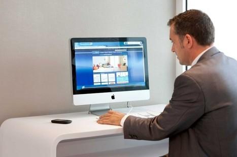 Hôteliers : 5 bonnes façons de reprendre contact avec vos clients | L'info touristique pour le Grand Evreux | Scoop.it