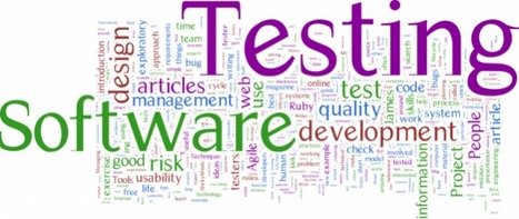 Importance of a high-quality Manual Testing Training | Software Testing Institute | Scoop.it