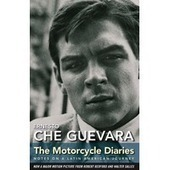 The Motorcycle Diaries | Chasing Che: A Motorcycle Journey In Search of the Guevara Legend | Scoop.it