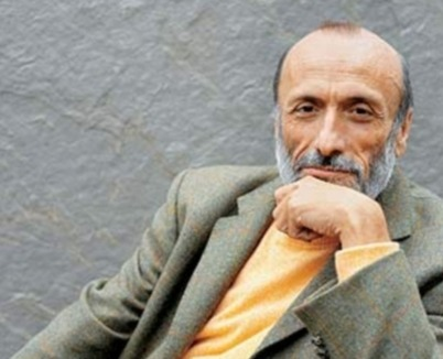 Carlo Petrini and the History of SlowFood | geography of food | Scoop.it