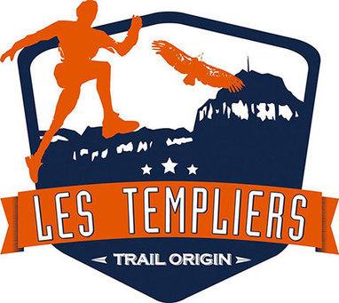 Modélisation EnduranceTrail 2016 - Passion Trail   Passion Trail   Scoop.it