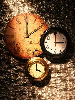 OTRA∃DUCACION: Repensar los tiempos escolares   non formal education: There's life beyond the classroom!!   Scoop.it