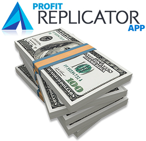 Profit Replicator App Review – Scam Or Legit Software?   Binary Options Systems   Scoop.it