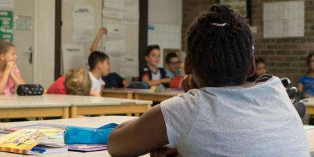 Quelles pédagogies alternatives sont enseignées en France ? | L'enseignement dans tous ses états. | Scoop.it