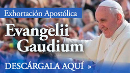 Santos Ángeles :: ACI Prensa | los angeles | Scoop.it