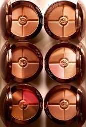 Guerlain Terracotta 2013 Collection | British Beauty Blogger | UK bloggers | Scoop.it