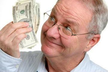 Vender fotos por internet: un pequeño gran negocio | My post 1 | Scoop.it