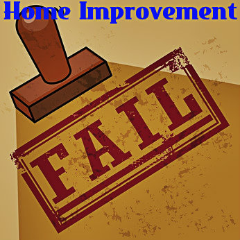 Home Improvement Mistakes Birmingham Homeowners Should Avoid | Team Pendley REMAX REAL ESTATE TIPS | Scoop.it