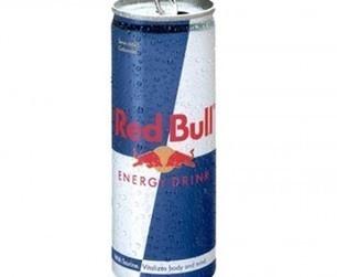 Jeunes : pas plus d'un Red Bull par jour | Toxique, soyons vigilant ! | Scoop.it