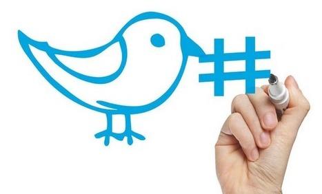 Twitter teste les Tendances détaillées - #Arobasenet | Curation par www.referencement-la-rochelle.fr | Scoop.it