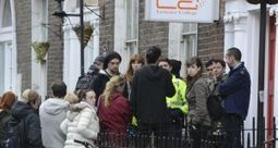 "12 more English language schools could close - Irish Times | ""English Language and Literature"" | Scoop.it"