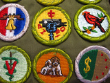Is Gamification Really a Bad Word? | Dangerously Irrelevant | Big Think | Badges for Lifelong Learning | Scoop.it