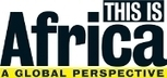 Education Holds the Key to Africa's Development - AllAfrica.com | Underperforming Schools | Scoop.it