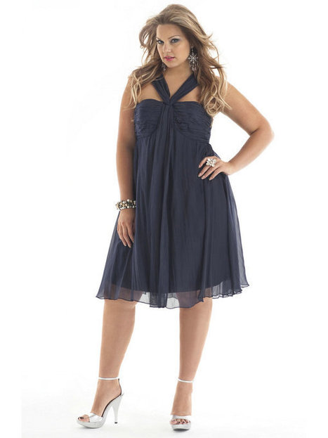 Now Go Trendy With Affordable Plus Size   Swimwear All   Scoop.it