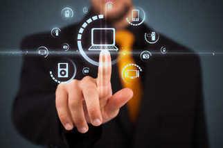 e-santé : un intérêt grandissant, mais une méfiance persistante