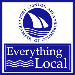 Get Everything You Want for Businesses, Deals, Services & more in Port Clinton, OH   Check out Best Online Deals, Offers and Current Events in your Town   Scoop.it