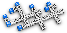 The 8 Steps of an Effective Content Marketing System - Aspire ID   Digital Marketing with measurable results   Scoop.it