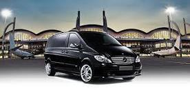 İzmir Rent A Car | barbaros tugay | Scoop.it