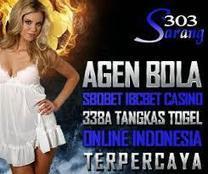 Sarang303.com agen bola sbobet ibcbet casino 338a tangkas togel online indonesia terpercaya | CMCPoker.com Agen Judi Poker Online, Agen Judi Domino Online Indonesia Terpercaya | Scoop.it