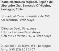 Los proyectos para mejorar la salud primaria en Rancagua en los CESFAM 2 y 5   El Cachapoal   Enfermería Comunitaria   Scoop.it