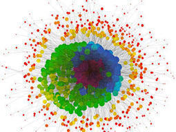 A Bit of Theory: Consciousness as Integrated Information - 2008 | Consciousness - integrated information theory | Scoop.it