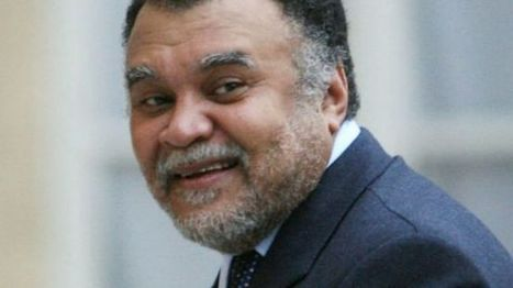 'Bandar bribing US officials on Syria' | Unthinking respect for authority is the greatest enemy of truth. | Scoop.it