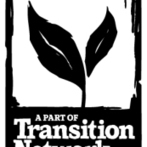 Transition Town Maroondah Monthly Gathering - Transition Town Maroondah | Beans and Bees | Scoop.it