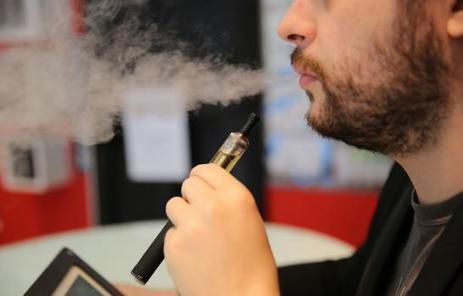 Du bon usage de l'e-cigarette au bureau   Cigarette Electronique News   Scoop.it