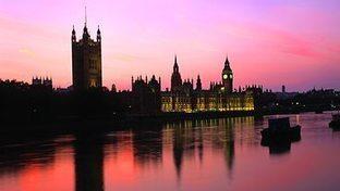 BBC Radio 4 - Week in Westminster, 23/11/2013   Hashtag Politics   Scoop.it