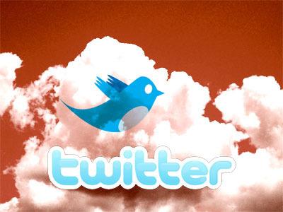 ETUDE. Médias et réseaux sociaux : « Twitter va se démocratiser » « La Social Newsroom | SocialWebBusiness | Scoop.it