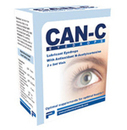 Avoiding Eye Surgery with Can-C Eyedrops | Home andFamily | Scoop.it