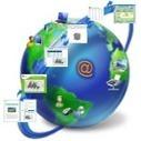Mapa mundial de Recursos Educativos Abiertos | Entre profes y recursos. | Scoop.it