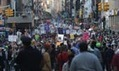 Q&A with Naomi Wolf: Occupy's May Day lift and the threat of surveillance | #OccupyWallstreet | Scoop.it