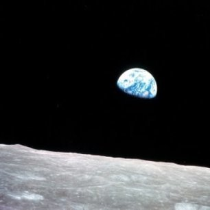 Psychologists study intense awe astronauts feel viewing Earth from space | General Issues | Scoop.it