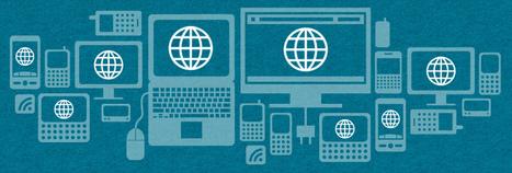 Qué es la neutralidad de la red y por qué está en peligro | Pedagogía 3.0 | Scoop.it