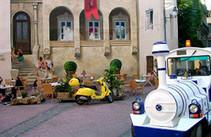 Tourisme durable : la France peut mieux faire : Génération en action | ECONOMIES LOCALES VIVANTES | Scoop.it