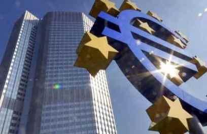 » Banques centrales : « des plans d'irrigation pendant le déluge » | fin de l'euro et économie | Scoop.it
