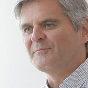 Steve Case: 'Entrepreneurs Will Propel the Next 250 Years of the American Story' | Walter's entrepreneur highlights | Scoop.it