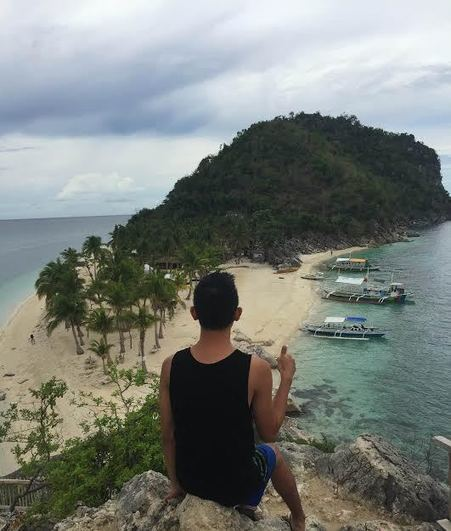 Your Complete Travel Guide to Islas De Gigantes! | Philippine Travel | Scoop.it