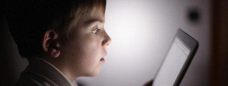 Los docentes deberán acreditar dominio en nuevas tecnologías | EduTIC | Scoop.it