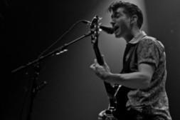 Arctic Monkeys | Monkeys4life | Scoop.it
