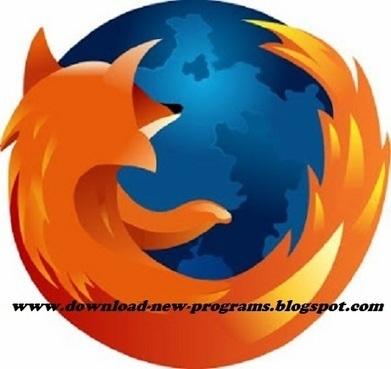 تحميل فايرفوكس عربي مجاني | تحميل كل الجديد والصور | Scoop.it