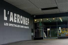 L'Aéronef à Lille certifiée ISO 20121 | ISO 20121 : management responsable de l'activité événementielle | Scoop.it