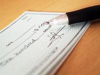 Los fraudes con cheques aumentan -   fraude&dañoenpropiedadajena   Scoop.it