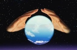 What Will 2014 Bring For Local Search? 6 Predictions | Seach Engine Optimization-SEO | Scoop.it