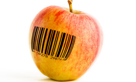 Massive Attack on GMO Labeling Proposal in California | YOUR FOOD, YOUR ENVIRONMENT, YOUR HEALTH: #Biotech #GMOs #Pesticides #Chemicals #FactoryFarms #CAFOs #BigFood | Scoop.it