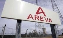 Issikta -Touaregs/Bruxelles - Sahara: quand AREVA se moque du ... | Pollutions minières | Scoop.it